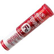 Enervit Ferro, 10 šumivých tabliet - Vitamín