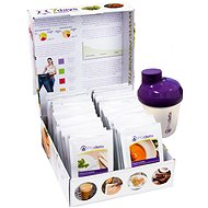 Prodietix 7 days protein diet pre mužov - Sada