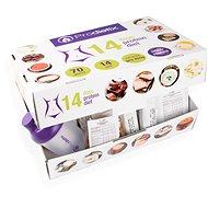 Prodietix 14 days protein diet pre ženy