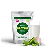 Fit-day Original Protein natural 1800g - Proteín