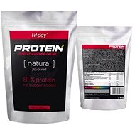 Fit-day Performance Protein, 1800g - Proteín