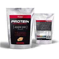 Fit-day Performance Protein jablečný koláč 1800g - Proteín