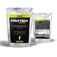 Fit-day Active Protein piňakolada 1800g - Proteín