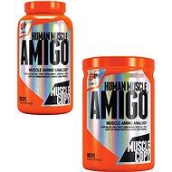 Extrifit Amigo - Aminokyseliny
