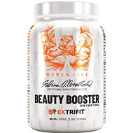 Extrifit Beauty Booster 90cps