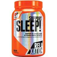 Extrifit Sleep! 60cps - Superfood