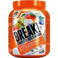 Extrifit Break! Protein Food, 900 g - Proteínová kaša