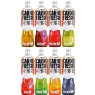 Iontový nápoj Extrifit Carni Fresh 850 ml