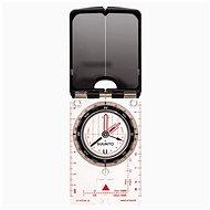 Suunto MC-2 G MIRROR COMPASS - Kompas