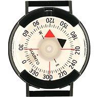 Suunto M-9/BLACK/BLACK/NH WITH VELCRO STRAP - Kompas