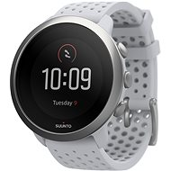 SUUNTO 3 PEBBLE WHITE - Smart hodinky
