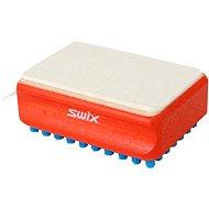 Swix T0166B F4 Combi - Kefa