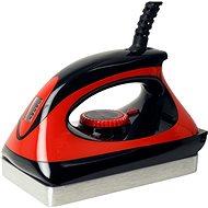 Swix T73D220 elektrická digitálna 220 V - Žehlička