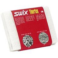 Swix jemný bílý, 3ks 110x150mm - Príslušenstvo