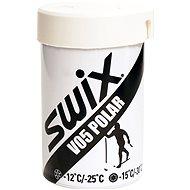 Swix V05 polar 45 g - Vosk
