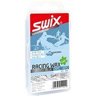 Swix UR6 modrý 60 g - Vosk