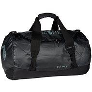 Tatonka Barrel S Black - Cestovná taška