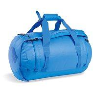 Tatonka Barrel S Bright Blue II - Cestovná taška