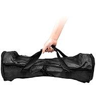 Urbanstar 6.5 Bag - Taška