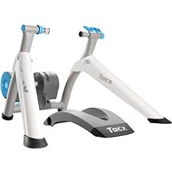 Tacx Vortex Smart T2180 - Cyklotrenažér