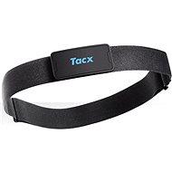 Tacx HR Smart T1994 - Hrudný pás