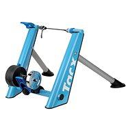 Tacx Blue Twist T2675 - Cyklotrenažér