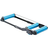 Tacx Galaxia Rollentrainer T1100 - Valce