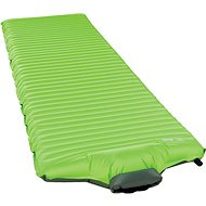 Therm-A-Rest NeoAir All Season SV Regular - Mat