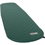 Therm-A-Rest Trail Lite Regular - Karimatka