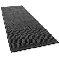 Therm-A-Rest RidgeRest Classic Regular - Mat