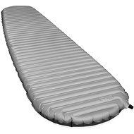Therm-A-Rest NeoAir XTherm Regular - Mat