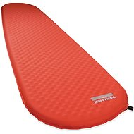 Therm-A-Rest ProLite Plus Regular - Mat
