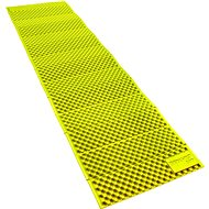 Therm-A-Rest Z Lite SOL Regular - Mat