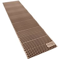 Therm-A-Rest Z Lite - Mat