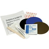 Therm-A-Rest Permanent Home Repair Kit - Lepenie