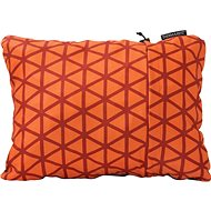 Therm-A-Rest Compressible Pillow Small Cardinal - Vankúš