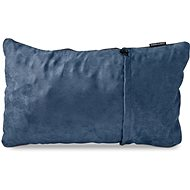 Therm-A-Rest Compressible Pillow Medium Denim - Vankúš