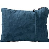 Therm-A-Rest Compressible Pillow Large Denim - Vankúš