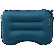 Therm-A-Rest Air Head Pillow - Pillow
