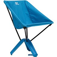Therm-A-Rest Treo Chair Swedish Blue - Kreslo