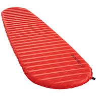 Therm-A-Rest - Mat