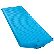 Therm-A-Rest NeoAir Camper SV Large - Mat