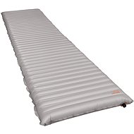 Therm-A-Rest NeoAir XTherm MAX Large - Mat