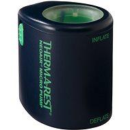 Therm-A-Rest NeoAir Micro Pump - Hustilka