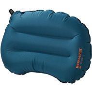 Therm-A-Rest Air Head Lite Pillow Regular - Travel Pillow