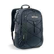 Tatonka PARROT 29, black, 29 l