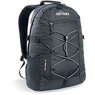 Tatonka CITY TRAIL 19 Black - Backpack