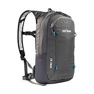 Tatonka Baix 10 Titanium Grey - Tourist Backpack