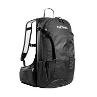 Turistický batoh Tatonka Baix 12 black