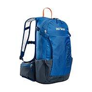 Turistický batoh Tatonka Baix 12 blue